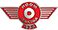 Logo Boom 100