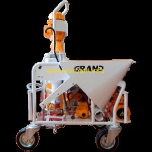 grand4 3 300x300 - Штукатурная станция GRAND 4