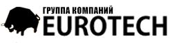 Евротех