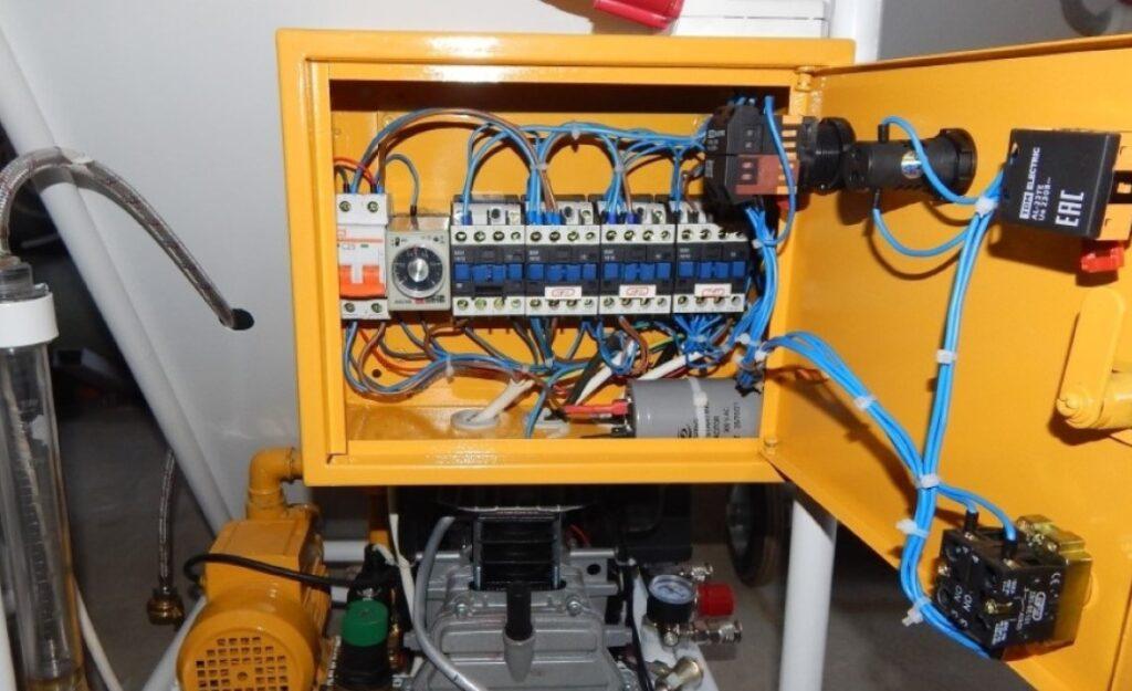 ремонт 1024x625 - Гарантийный ремонт