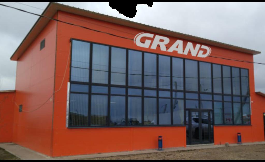 Гранд 2 1024x625 - Специализированный сервисный центр по ремонту бетононасосов, растворонасосов, штукатурных станций