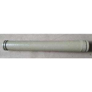 Разгонная труба SK6/SK5,5 — 1200 мм Putzmeister