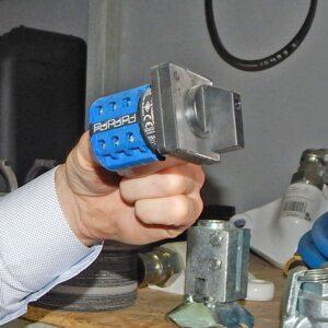 4672 big 300x300 - Переключатель фаз штукатурной станции