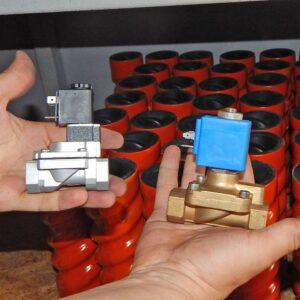 4729 big 300x300 - Клапан электромагнитный штукатурной станции