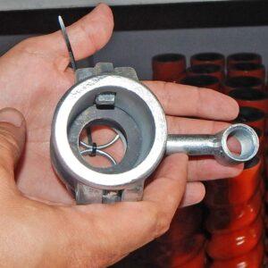 4767 big 300x300 - Соединение Camlock 25 мм с резьбой пистолета распылителя (арт. СЛК0001)