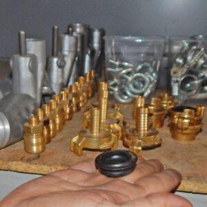 4770 big 300x300 - Кольцо уплотнительное для гека-соединения