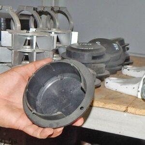 4852 big 300x300 - Крышка воздушного фильтра