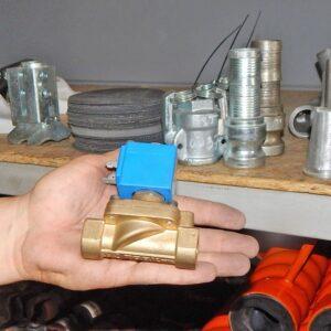 4881 big 300x300 - Клапан элетромагнитный для штукатурной станции