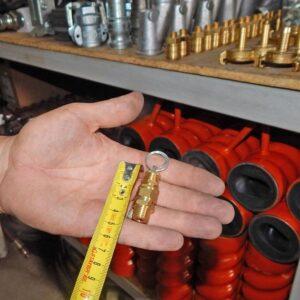 4895 big 300x300 - Клапан предохранительного компрессора штукатурной станции
