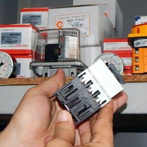 4965 big 300x300 - Переключатель защиты электродвигателя 10-16А PKZM 0-16