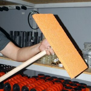 5180 big 300x300 - Терка губчатая на стержне для штукатурных работ