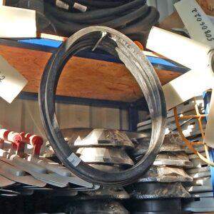 5301 big 300x300 - Уплотнение крышки бочки СО 241