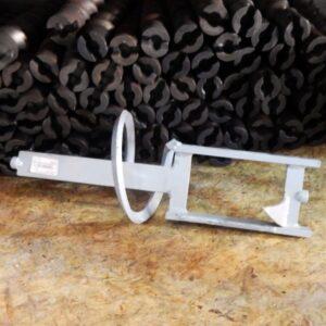 5323 big 300x300 - Спираль смесительная  MP-25, D-4