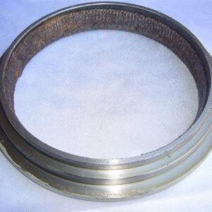 5874 300x300 - Кольцо 200 мм шиберное Putzmeister