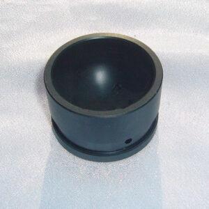 6391 300x300 - Опора 40 мм шиберного гидроцилиндра Putzmeister