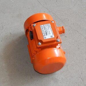 6623 big 300x300 - Вибратор площадочный ЭВ-320 (380В)