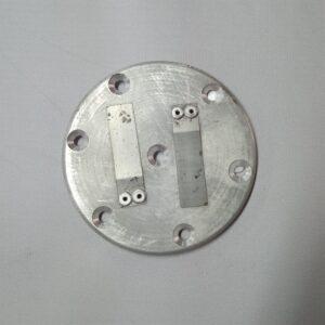 7067 big 300x300 - Клапан компрессора нижний