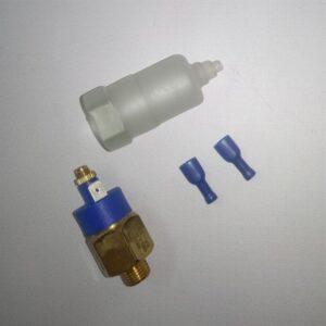 7176 big 300x300 - Датчик давления воды