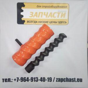 Комплект шнековых пар D6-3 ротор+статор