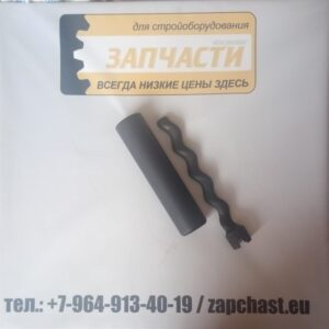 Комплект шнековой пары В4-2 статор+ротор