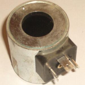 7313 300x300 - Катушка 12V клапана Putzmeister