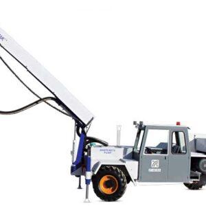 bf8e195727531b068916c3486e95bd29 300x300 - Торкрет установка ADROIT 420/420-1