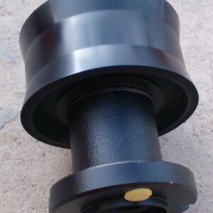 Поршень бетоноподающий 180 мм Schwing