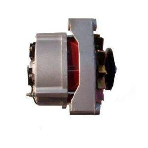 Генератор двигателя Deutz RL 28V 35A 413, 513, 912,913