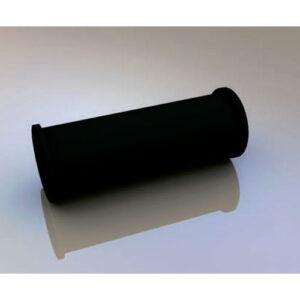Гильза резиновая торкрет установки