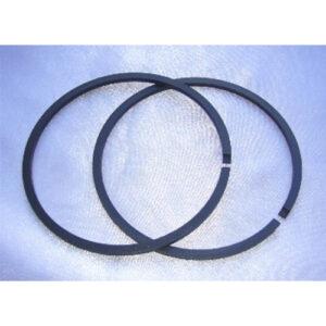 Кольца поршня гидроцилиндра 2100х130х80 Putzmeister