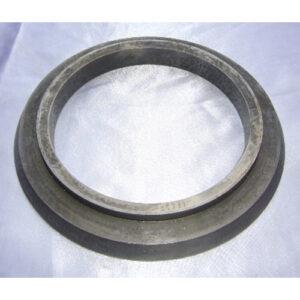 Кольцо шиберное Sermac