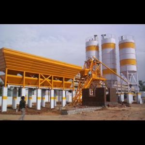 mp24 300x300 - Мобильный бетонный завод Grand Aquarius MP 24