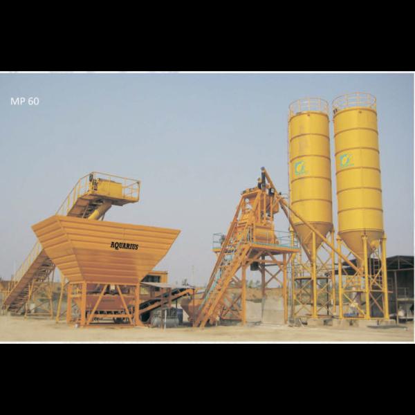 mr60 600x600 - Мобильный бетонный завод Grand Aquarius MP 60