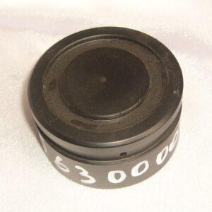 Опора 60 мм шиберного гидроцилиндра Putzmeister