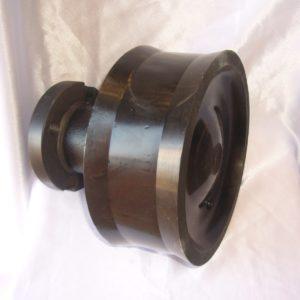 p1120735 1 300x300 - Поршень бетоноподающий 230 мм Schwing