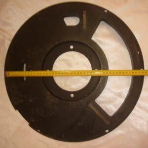 p1130477 300x300 - Диск уплотнительный верхний торкрет установки ALIVA 260