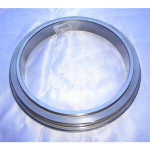 Кольцо шиберное 210мм Schwing