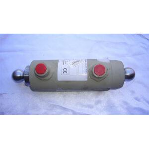 Гидроцилиндр шиберный 160-40 мм Putzmeister