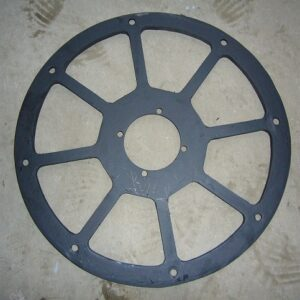 p1160780 300x300 - Диск роторный торкрет установки Aliva 257, Aliva 260