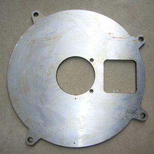 p1160791 300x300 - Диск нижний торкрет установки Aliva 257, Aliva 260