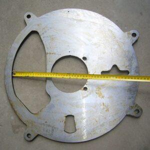 p1160797 300x300 - Диск верхний торкрет установки Aliva 257, Aliva 260
