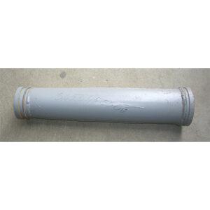 Разгонная труба 125-100 L500 мм Putzmeister