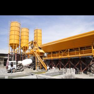 statsionarnyy betonnyy zavod grand aquarius 90 300x300 - Стационарный бетонный завод Grand Aquarius SP 90