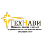 tehnavi 150x150 - Контакты