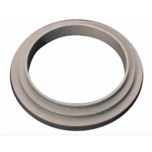 Кольцо среза бетононасоса REICH