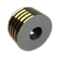 Поршень цилиндра гидравлического 125х101