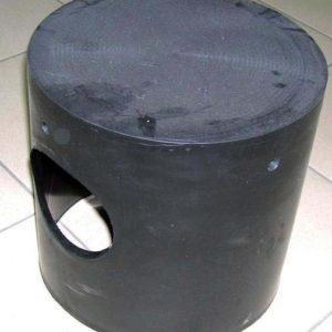 4490 big 300x300 - Резина гасителя. Горшок, стакан