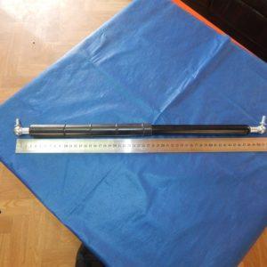4573 big 300x300 - Амортизатор для капота растворонасоса 520 мм