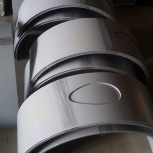 4806 big 300x300 - Комплект истираемых листов (броня) растворонасоса, 3 листа, центральный выход 6 мм.