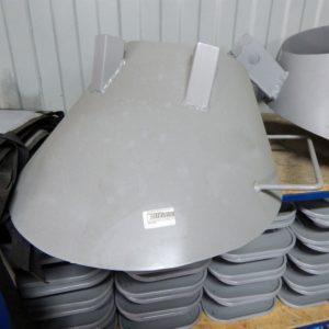 5240 big 300x300 - Воронка загрузочная для растворонасоса